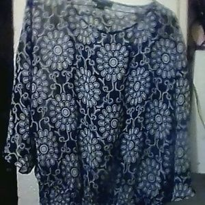 Style and company top